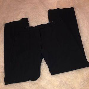 Gap Modern Boot Pants